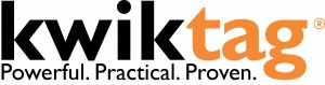 KwikTag_charcoal-orange_PPP-tagline