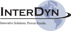interdyn-LOGO_web