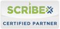 Scribe Certified Partner