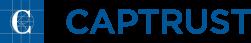 CAPTRUST Advisors