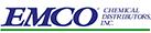 EMCO_LOGO_med