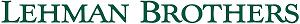 Lehman_Brothers_logo