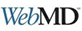 Web-MD
