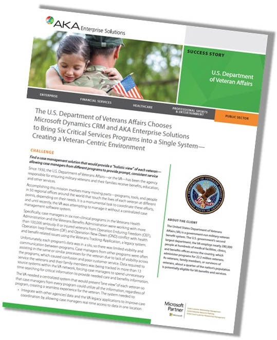 case analysis veterans health administration Veterans benefits administration provides financial and other forms of assistance to veterans and their dependents  veterans health administration.