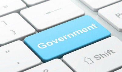 Government CRM Online