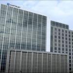 CAPTRUST chooses AKA Enterprise Solutions' Microsoft Dynamics 365 solution