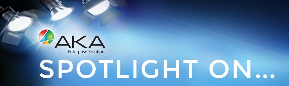 employeespotlight