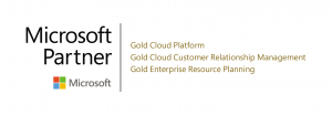 Microsoft Cloud Certification Partner - AKA Enterprise Solutions