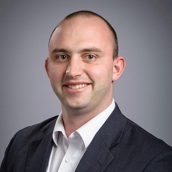Bradley Monnet AKA Enterprise Solutions