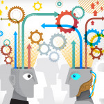 AI Asset Management