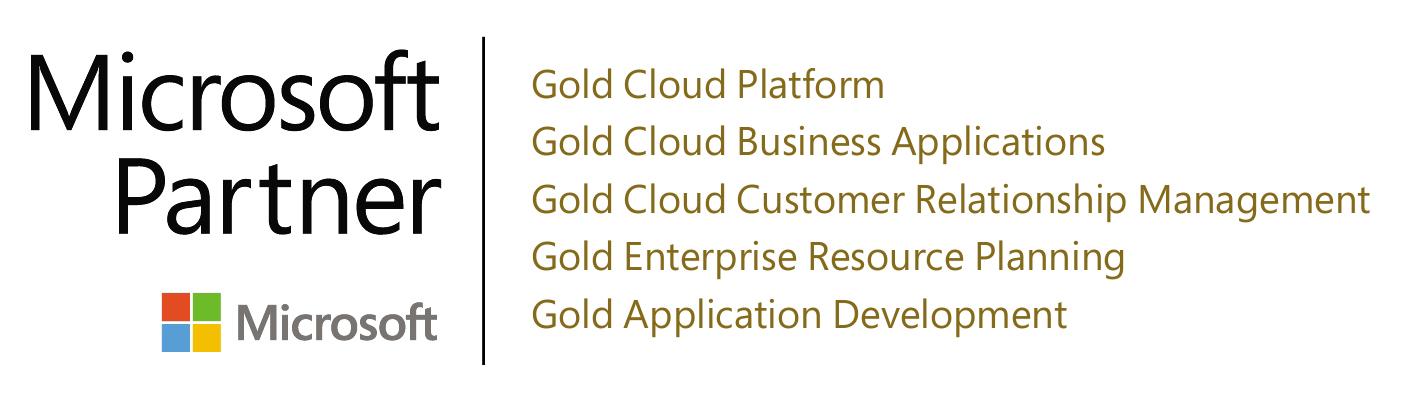 AKA Microsoft Partner Competencies 2019