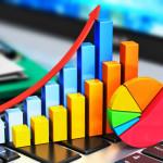 Media CFO Trends