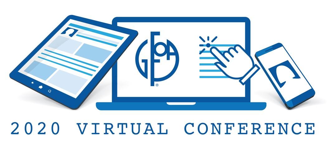 GFOA Conference