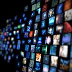 Media Technology Trends - AKA Enterprise Solutions